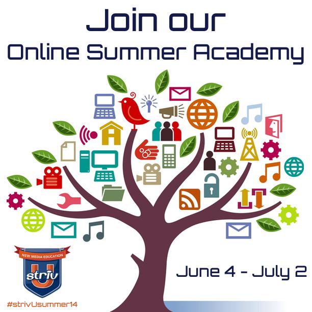 Summer-Academy-2014