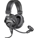 Audio_Technica_BPHS1_BPHS1_Broadcast_Stereo_Headset_1256850022000_656153