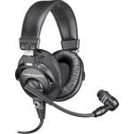 Audio_Technica_BPHS1_BPHS1_Broadcast_Stereo_Headset_1256850022000_656153