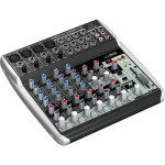 Behringer-USBSoundboard-12